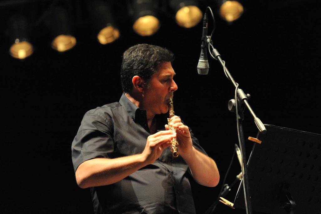 Ettore Michelazzi