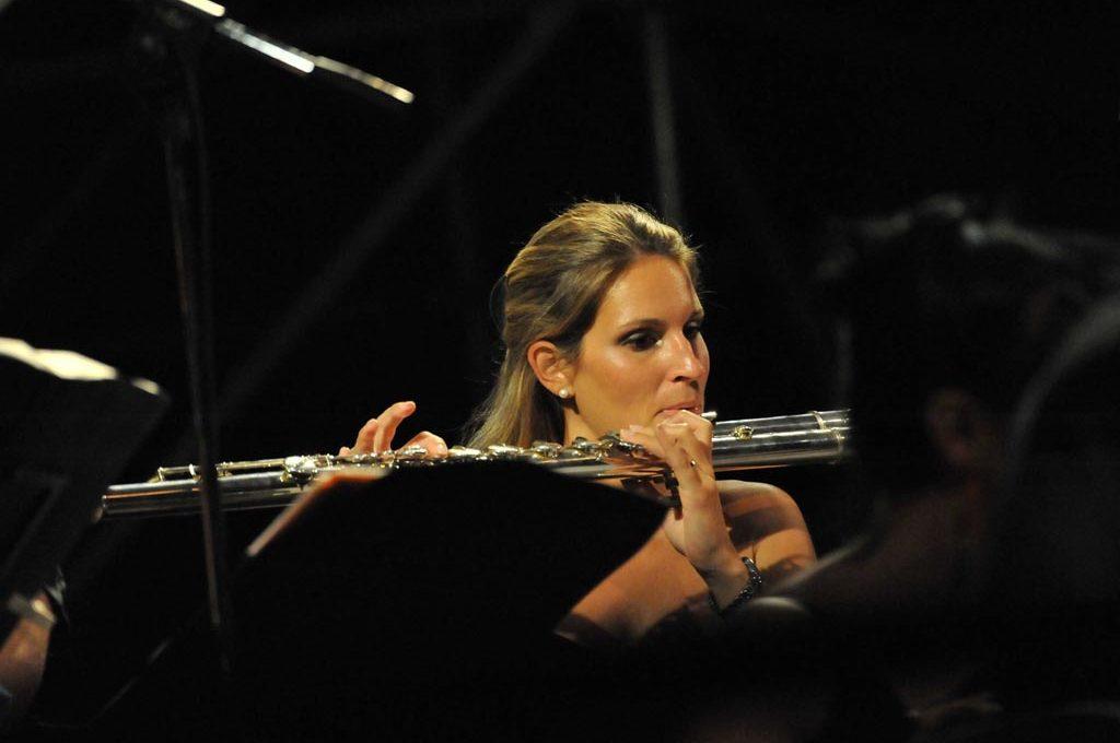 Marta Lombardi