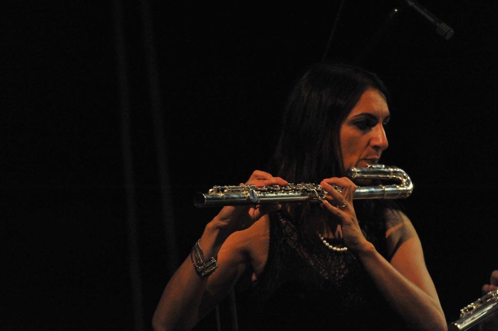 Marina Coccato