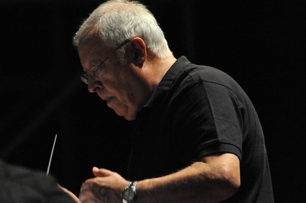 Giorgio Blasco