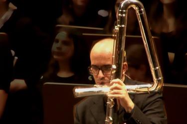 Fabio Barnaba