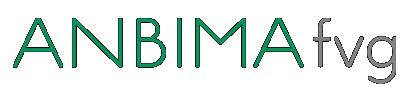 ANBIMA Associazione Nazionale delle Bande Italiane Musicali Autonome FVG