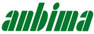 ANBIMA Associazione Nazionale delle Bande Italiane Musicali Autonome
