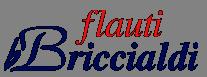 Briccialdi Flauti