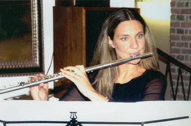 Daniela Brussolo