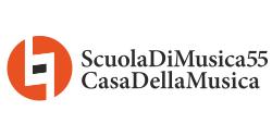 Scuola di Musica 55 Casa della Musica