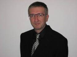 Maurizio Zaccaria