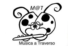 M@T Musica a Traverso