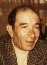 In memoria di Guido Novello
