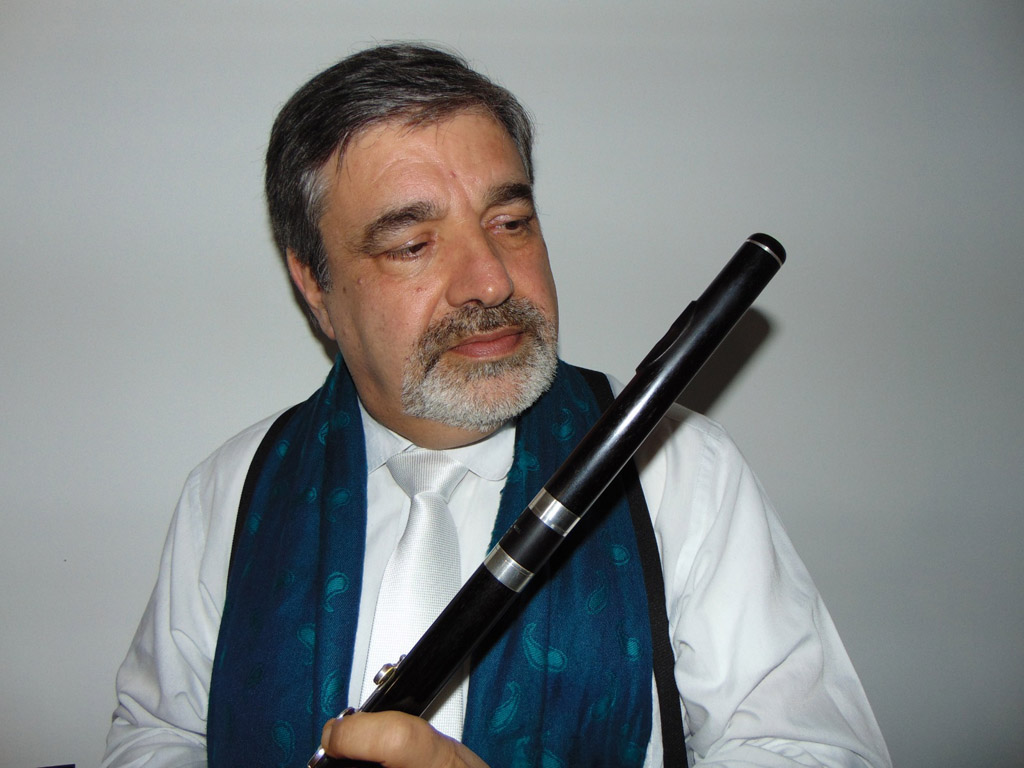 Onorio Zaralli